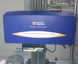 天阳谷—Taylor-Hobsion1240表面粗糙度测量仪