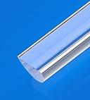 天阳谷有完备的生产设备和高效率的技术团队