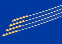 单纤准直器